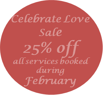 Belles_Whitles_Weddings_February_2013_Promo_25OFF_all_services