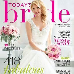 Todays_Bride_Fall_Winter_2013_Real_Weddings
