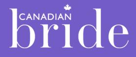 logo-canada-bride