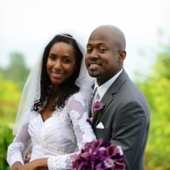 Krishana & Will (07)2